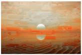 """Parvez Taj Smara Wall Art - 36\"""" x 24\"""""""