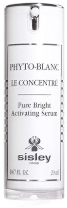 Sisley Pure Bright Activating Serum