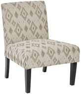 Ave Six Santa Fe Laguna Chair