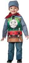 Thomas & Friends Deluxe Percy Costume - Kids