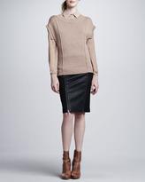Rachel Zoe Cecelia Sweater