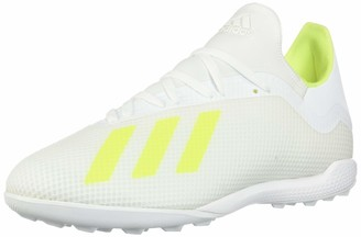 adidas Men's X 18.3 TF Athletic Shoes