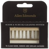 Allen Edmonds Suede And Nubuck Cleaning System