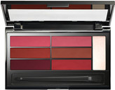Maybelline LipStduio Color Contour Lip Palette
