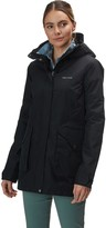 Marmot Wend Jacket - Women's