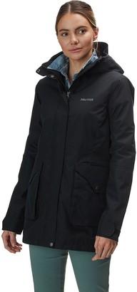 Marmot Wend Jacket - Women's