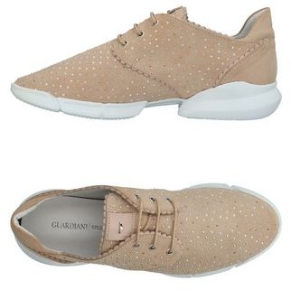 Alberto Guardiani Low-tops & sneakers