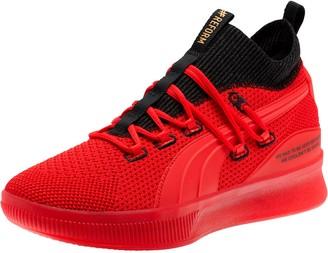 Puma Clyde Court #REFORM Basketball Shoes