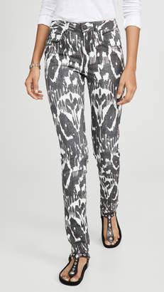 Etoile Isabel Marant Paro Jeans