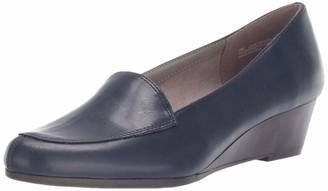 Aerosoles A2 Women's Love Potion Shoe
