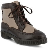 Azura Manele Boot