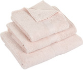 Yves Delorme Etoile Hand Towel - Blush - 55x100cm