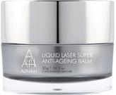 Alpha-h Laser Super Anti Ageing Balm