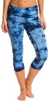 Body Glove Breathe Women's Tie Dye Work It Capri 8138736
