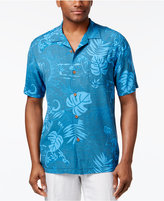 Tommy Bahama Men's Frondacy Island Shirt