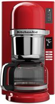 KitchenAid 8-Cup Custom Pour-Over Brewer