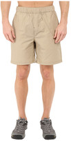 Columbia Platte PointTM Shorts