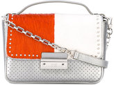 Class Roberto Cavalli mini satchel