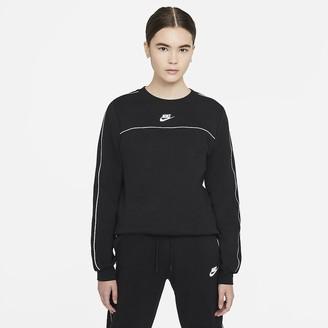Nike Women's Crew Sportswear