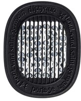 Diptyque 'Figuier' Electric Diffuser Cartridge
