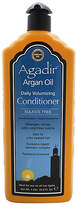 Argan Oil Daily Volumizing Conditioner