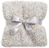 Barefoot Dreams Cozychic Heathered Blanket