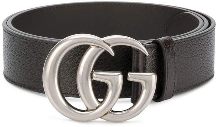 c362512928d Gucci Belts For Men - ShopStyle Australia