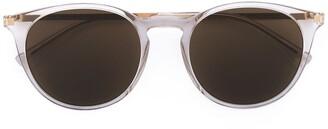 Mykita Keelut sunglasses