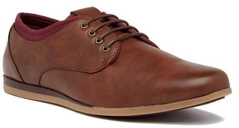 Hawke & Co Ilan Lace-Up Shoe