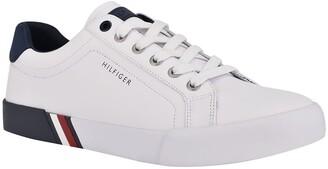 Tommy Hilfiger Rafferty Lace-Up Sneaker