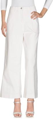 Vanessa Bruno Denim pants