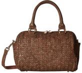 Deux Lux Reade Duffle Bag