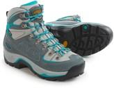 Asolo TPS Equalon GV Evo Gore-Tex® Hiking Boots - Waterproof (For Women)