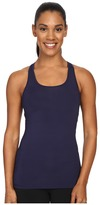 Brooks Pick-Up Tank Top Women's Sleeveless