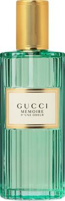Gucci Memoire d'une Odeur, 100ml Eau de Parfum