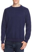 Sovereign Code Poway Sweatshirt