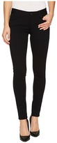 Paige Verdugo Ankle Ponte Pants Women's Casual Pants