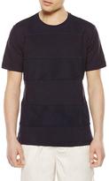 La Perla Urban T-Shirt