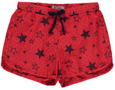 Sunchild Sale - Bahia Star Swimshorts