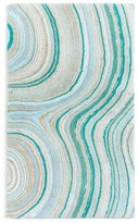 Abyss Moja Bath Rug, 23 x 39 - 100% Exclusive