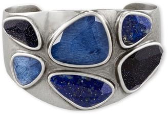 Kendra Scott Margot Statement Cuff Bracelet