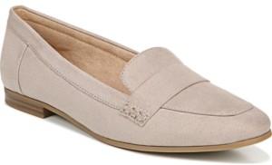 Soul Naturalizer Jezabel Slip-ons Women's Shoes