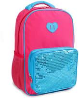 J World Sprinkle Backpack