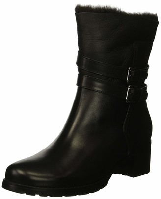 Blondo Women's Fabiana Fashion Boot