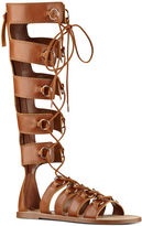 Nine West Tirion Gladiator Sandals