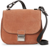 Proenza Schouler Antique Coral Tiny Kent Crossbody