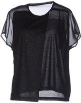 Rue Du Mail RDM BY Short sleeve t-shirts
