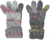 Appaman Roxanna Gloves (Inf/Kid) - Winter White - L (5-7Y)