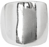 Jules Smith Designs Allie Ring