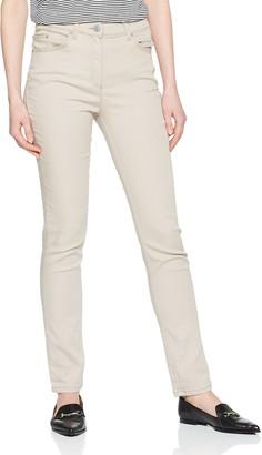 Raphaela by Brax Women's Lea (Super Slim) 18-6207 Skinny Jeans
